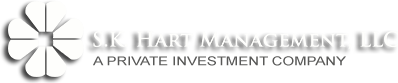 S.K. Hart Management, LLC